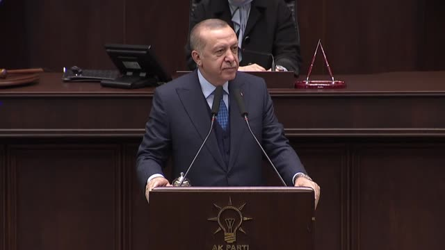 turkey will be the 12thlargest economy based on purchasing power parity next year president recep tayyip erdogan said on tuesdaycurrently the country... - newly industrialized country stock videos & royalty-free footage