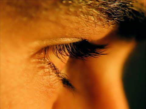 Ideal para los ojos