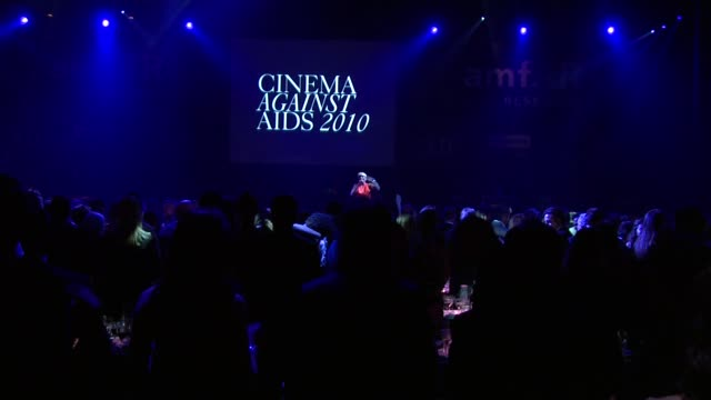 performance by mary j blige at the amfar cinema against aids gala at antibes - performing arts event stock videos and b-roll footage