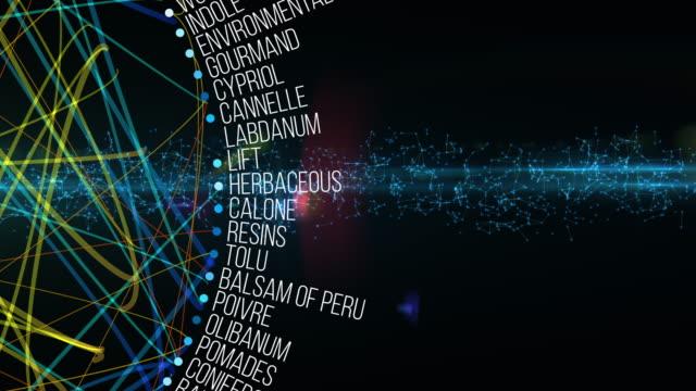 Perfume Terms