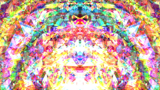 TRANSCENDENT CIRCULATION : peripheral, bottom, mid, symmetric, vibrant (TRANSITION)