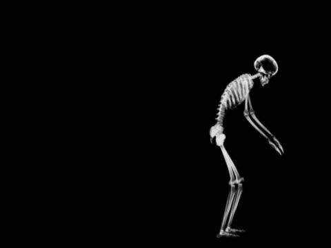 person performing a somersault - människoben bildbanksvideor och videomaterial från bakom kulisserna