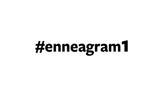 "a person types ""#enneagram1"" on their computer screen - obsessive stock videos & royalty-free footage"