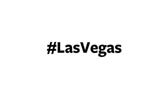 """a person types """"#lasvegas"""" on their computer screen - casino font stock videos & royalty-free footage"""