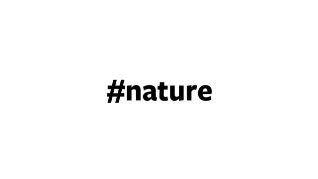 """vidéos et rushes de une personne tape """"#nature"""" sur son écran d'ordinateur - engagement des clients"""