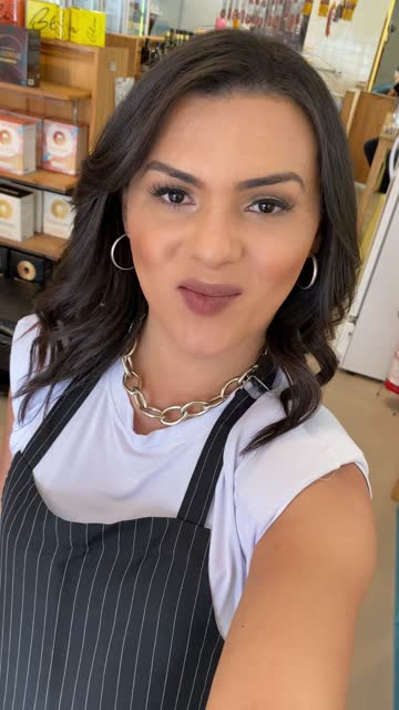 personal perspective of a transgender woman on a video call during her job - long distance relationship stock videos & royalty-free footage