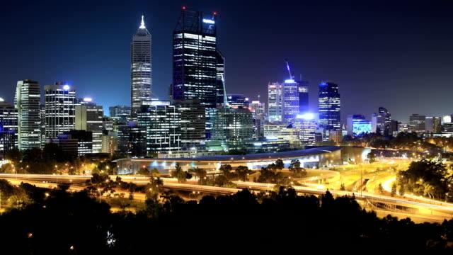 perth, wa, australia - western australia bildbanksvideor och videomaterial från bakom kulisserna