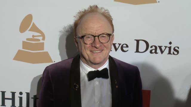 stockvideo's en b-roll-footage met peter asher at the 2016 pregrammy gala and salute to industry icons honoring irving azoff at the beverly hilton hotel on february 14 2016 in beverly... - irving azoff
