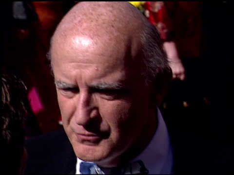 peter boyle at the 2000 emmy awards at the shrine auditorium in los angeles, california on september 10, 2000. - peter boyle stock videos & royalty-free footage