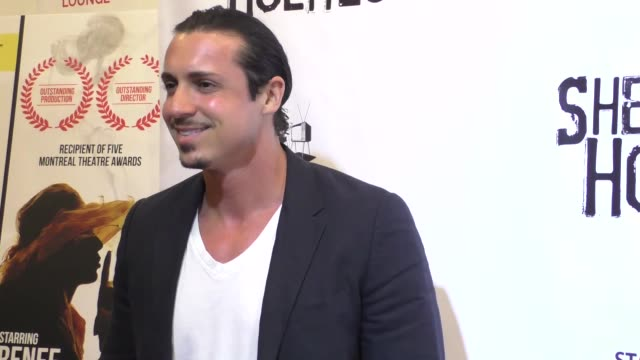 peter madrigal at the opening night of sir arthur conan doyle's sherlock holmes at the montalban theatre in hollywood - celebrity sightings on... - arthur conan doyle stock videos & royalty-free footage