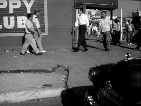 phenix city traffic - alabama stock-videos und b-roll-filmmaterial