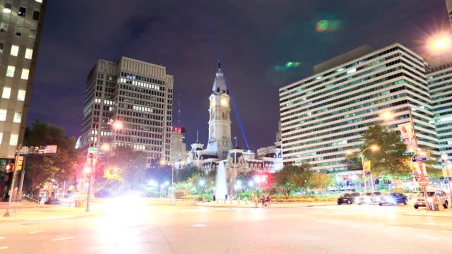 philadelphia, pa - liberty bell stock videos & royalty-free footage