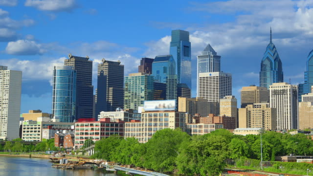 stockvideo's en b-roll-footage met philadelphia, pa - pennsylvania