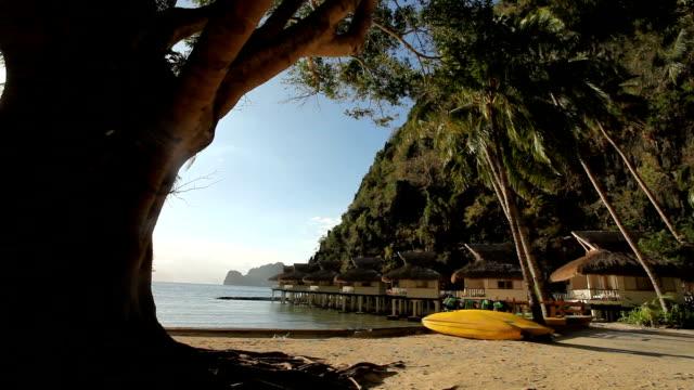 Philppines, Palawan island, El Nido, Bacuit arcipelago