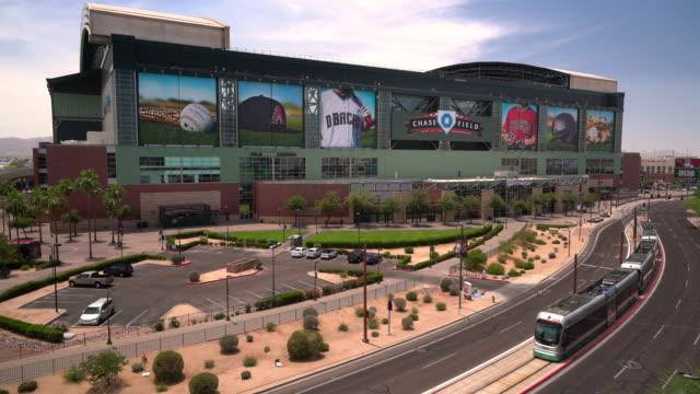 Phoenix Landmarks