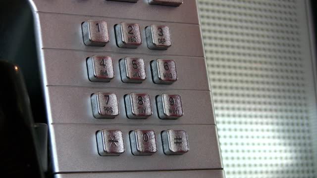 phone booth - telefonkiosk bildbanksvideor och videomaterial från bakom kulisserna