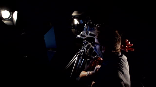 photo director - director stock videos and b-roll footage