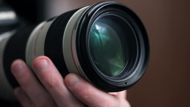 photographer - digital camera stock videos and b-roll footage