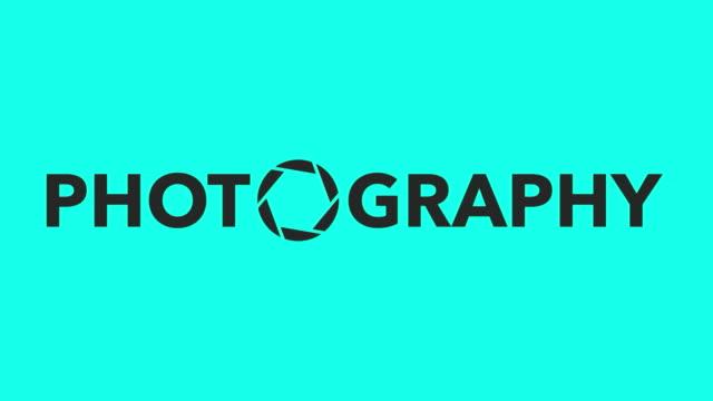 Photography - Vector Animate