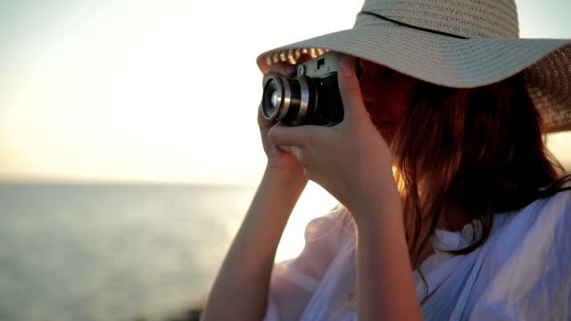 Fotografie, Hobbys und erholsame Zeit