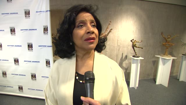 phylicia rashad on directing this production of 'a raisin in the sun' for the ebony repertory theatre on what drew her to the play on how having been... - raisin stock videos & royalty-free footage