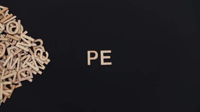 physical education/ debica/ poland - öffentlicher auftritt stock-videos und b-roll-filmmaterial