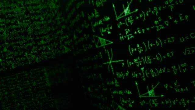 Natuurkunde formules
