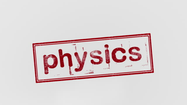 physics - seal stamp stock videos & royalty-free footage