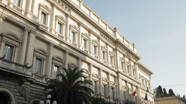 WS LA LD Piazza Della Repubblica / Rome, Italy