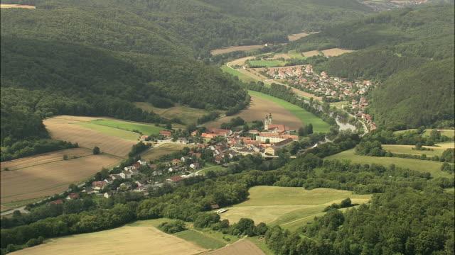 Pielenhofen