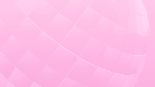 Pink Background Loopable