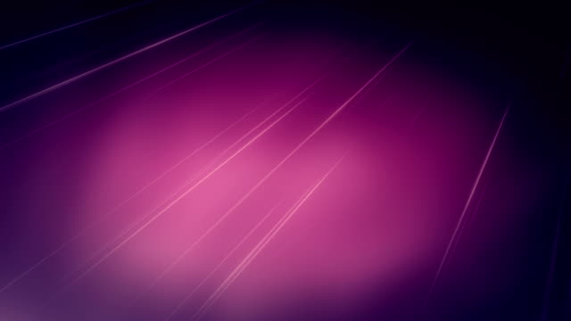 pink lines backgrounds loopable - pink background stock videos & royalty-free footage