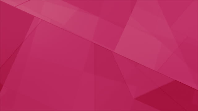 pink motion background - award stock videos & royalty-free footage