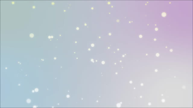 Pink Particles (Loopable)