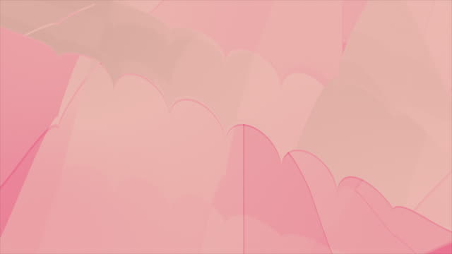 pink puzzle background (loopable) - academy of motion picture arts and sciences stock videos & royalty-free footage