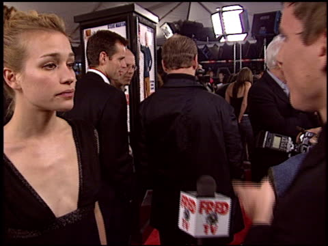 piper perabo at the 'cheaper by the dozen' premiere at grauman's chinese theatre in hollywood california on december 14 2003 - dozen stock videos & royalty-free footage