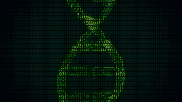 pixelated dna - high scale magnification stock videos & royalty-free footage