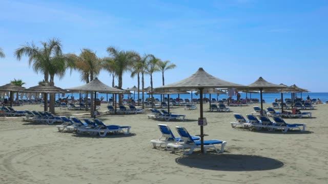 place to visit cyprus - キプロス共和国点の映像素材/bロール