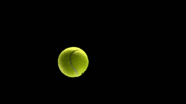 planet tennis - ball stock videos and b-roll footage