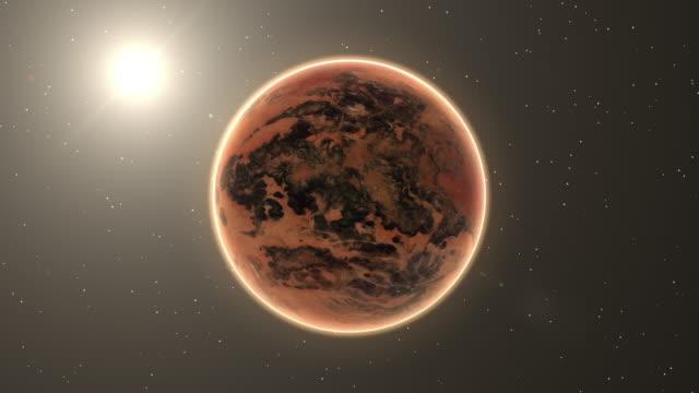4k planet - latitude stock videos & royalty-free footage