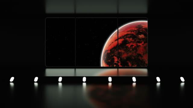 vídeos de stock e filmes b-roll de planeta - claraboia
