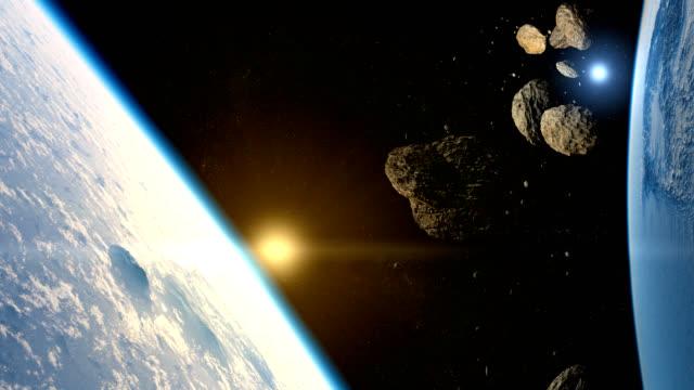 planetas en Alfa Centauri