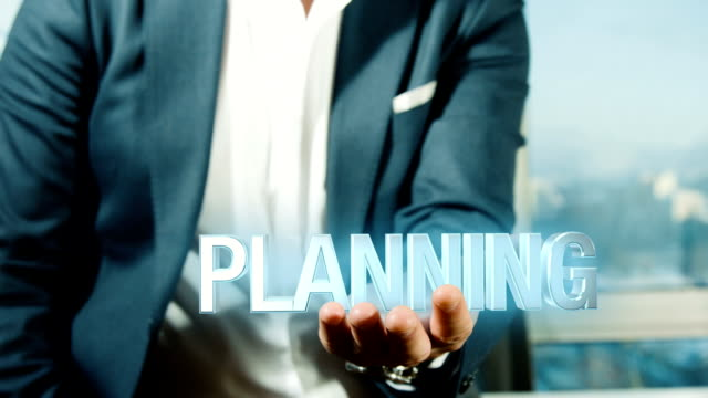 planning - hierarchy stock videos & royalty-free footage