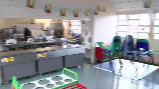 plans to create 500 more free schools to go ahead; plans to create 500 more free schools to go ahead; england: nottinghamshire: nottingham: ext sally... - broken pencil stock videos & royalty-free footage
