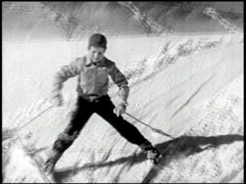 play in the snow - 10 of 10 - see other clips from this shoot 2247 stock videos & royalty-free footage