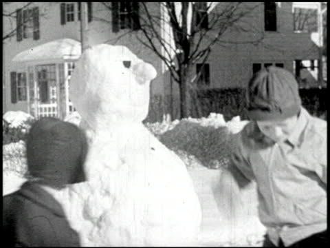 play in the snow - 4 of 10 - see other clips from this shoot 2247 stock videos & royalty-free footage