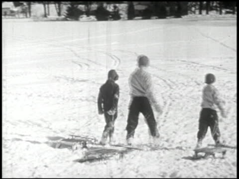 play in the snow - 8 of 10 - see other clips from this shoot 2247 stock videos & royalty-free footage