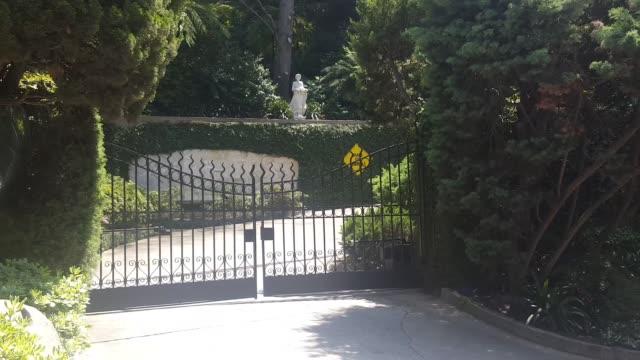Playboy mansion Playboy mansion Playboy mansion