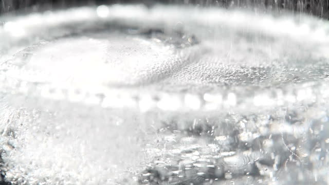 plenty of frothy and iced soda - carbonated drink stock videos & royalty-free footage