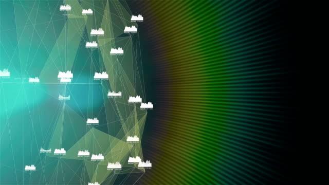 Plexus data